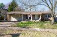 Photo of 467 Ballwood Drive, Ballwin, MO 63021-6303 (MLS # 19022550)