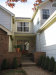 Photo of 3152 Autumn Trace Drive, Maryland Heights, MO 63043-4925 (MLS # 19022907)