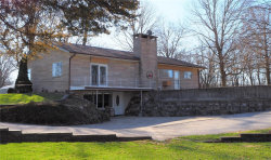 Photo of 11704 Walshville Trail, Hillsboro, IL 62049 (MLS # 19023027)