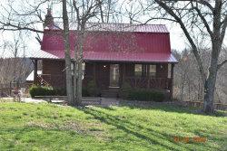 Photo of 1772 Kessler Lane, Festus, MO 63028-4848 (MLS # 19023029)