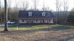 Photo of 5754 Wendl Road, Hillsboro, MO 63050-4638 (MLS # 19023371)