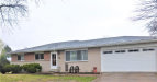 Photo of 11819 Flushing Drive, Maryland Heights, MO 63043 (MLS # 19023649)