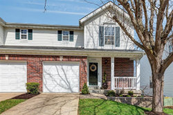 Photo of 1320 Big Bend Crossing Drive, Manchester, MO 63088-1277 (MLS # 19023863)