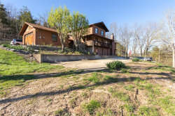 Photo of 6831 Old Lemay Ferry Road, Imperial, MO 63052-2863 (MLS # 19023922)