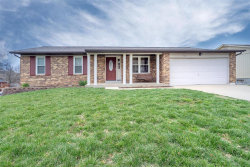 Photo of 2167 Windemere, Imperial, MO 63052 (MLS # 19023997)