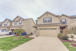 Photo of 6814 Hampshire Court, Maryville, IL 62062-8552 (MLS # 19024000)