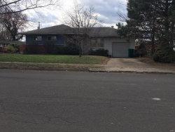 Photo of 3025 Wayne Avenue, Granite City, IL 62040-5851 (MLS # 19024394)