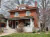 Photo of 1301 Saint Louis Street, Edwardsville, IL 62025-1309 (MLS # 19024440)