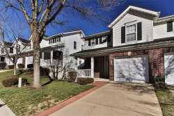 Photo of 1330 Big Bend Crossing Drive, Manchester, MO 63088-1277 (MLS # 19024633)