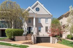 Photo of 321 North Central, Clayton, MO 63105 (MLS # 19024659)