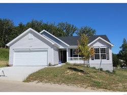 Photo of 17654 Rockwood Arbor Drive, Eureka, MO 63025 (MLS # 19024684)