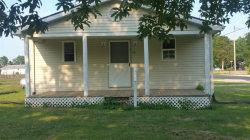 Photo of 115 Water Street, Hillsboro, IL 62049 (MLS # 19024710)