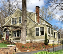 Photo of 479 Florence Avenue, Webster Groves, MO 63119-4171 (MLS # 19024747)