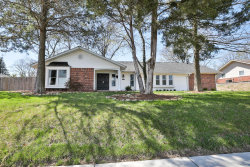 Photo of 693 Henry Avenue, Manchester, MO 63011-3572 (MLS # 19025009)
