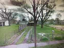 Photo of 2432 Bryan Drive, Granite City, IL 62040 (MLS # 19025030)