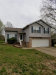 Photo of 327 Bass Drive, Troy, IL 62294 (MLS # 19025203)