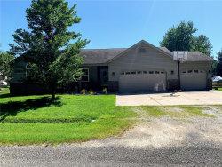 Photo of 31 Kay Drive, Highland, IL 62249 (MLS # 19025368)