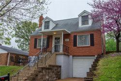 Photo of 6491 Lloyd Avenue, St Louis, MO 63139-3444 (MLS # 19025391)