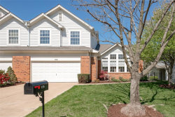 Photo of 126 Chesterfield Bluffs Drive, Chesterfield, MO 63005-1659 (MLS # 19025656)