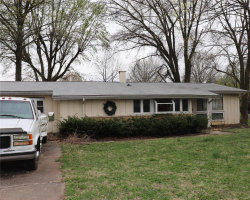 Photo of 1310 Lexington Drive, Collinsville, IL 62234-4348 (MLS # 19025735)