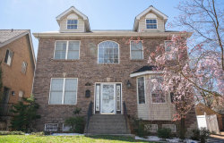 Photo of 7056 Stanford Avenue, University City, MO 63130-2334 (MLS # 19025928)