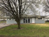 Photo of 455 Kathryn Drive, Arnold, MO 63010-1737 (MLS # 19026086)