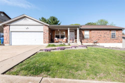 Photo of 6117 Cave Walk Ln, Imperial, MO 63052-2293 (MLS # 19026219)
