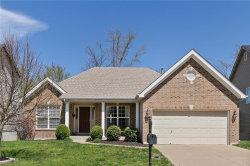 Photo of 5370 Mirasol Manor Way, Eureka, MO 63025 (MLS # 19026224)