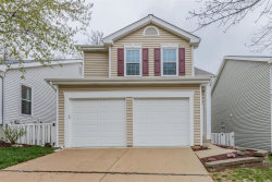 Photo of 3407 Charleston Place Court, Manchester, MO 63088-1435 (MLS # 19026321)