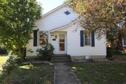 Photo of 1416 Lindenthal Avenue, Highland, IL 62249-2133 (MLS # 19026529)