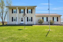 Photo of 314 Highway Bb, Troy, MO 63379-4758 (MLS # 19026679)