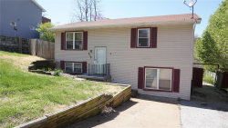 Photo of 2118 Devonshire Drive, Imperial, MO 63052-2236 (MLS # 19026684)