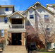 Photo of 12990 Kings Canyon , Unit F, Maryland Heights, MO 63043-4528 (MLS # 19026817)