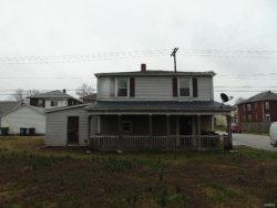 Photo of 2300 Adams, Granite City, IL 62040-3318 (MLS # 19026930)