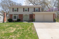 Photo of 1484 Sandpointe Court, Manchester, MO 63021-6936 (MLS # 19027409)