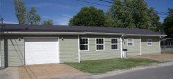 Photo of 4101 Braden Avenue, Granite City, IL 62040-2204 (MLS # 19027421)