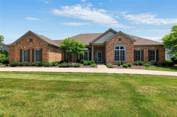 Photo of 14848 Brook Hill Drive, Chesterfield, MO 63017-7931 (MLS # 19027494)