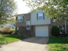 Photo of 100 Berrywood, Arnold, MO 63010-2297 (MLS # 19027511)
