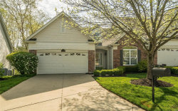 Photo of 640 Stonebrook Court, Chesterfield, MO 63005-4847 (MLS # 19027522)