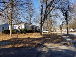 Photo of 10401 Coburg Lands, St Louis, MO 63137-2337 (MLS # 19027559)