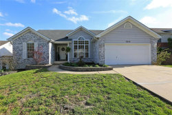 Photo of 2926 Sand Sculpture Court, Pevely, MO 63070-2614 (MLS # 19027584)