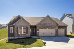 Photo of 4728-TBB Rockville Court, Imperial, MO 63052 (MLS # 19027719)