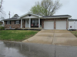 Photo of 1635 Jacqueline, Arnold, MO 63010-1115 (MLS # 19027782)