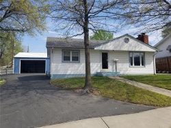 Photo of 130 West 5th Street, Roxana, IL 62084-1208 (MLS # 19027784)