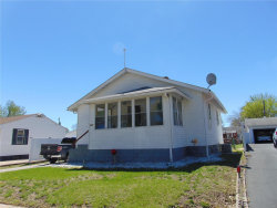 Photo of 229 West Thomas, Roxana, IL 62084 (MLS # 19027896)