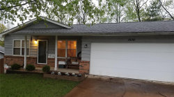 Photo of 1836 Chippendale Lane, Imperial, MO 63052-3055 (MLS # 19027959)