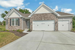 Photo of 5311 Wilson Court, Oakville, MO 63129 (MLS # 19027960)
