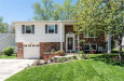 Photo of 1953 Lone Pine Drive, Arnold, MO 63010-1305 (MLS # 19028093)