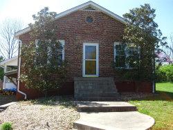 Photo of 303 Walton Drive, Eureka, MO 63025-1831 (MLS # 19028167)