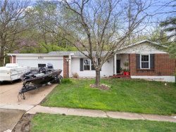Photo of 690 Green Forest Court, Fenton, MO 63026-3459 (MLS # 19028279)